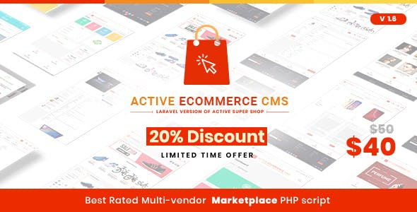 ECommerce Codeigniter Plugins, Code & Scripts from CodeCanyon