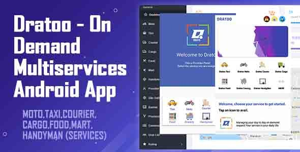 taxi rider app Free Download | Envato Nulled Script