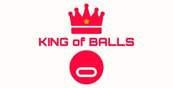 kingofballs300.png?auto=compress,format&