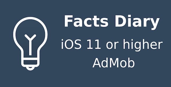 Facts Diary        Nulled