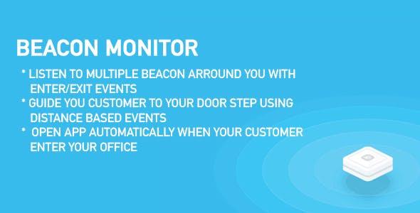 Beacon Monitor