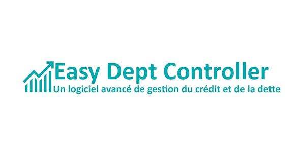 Credit And Debt Management System C# MySql