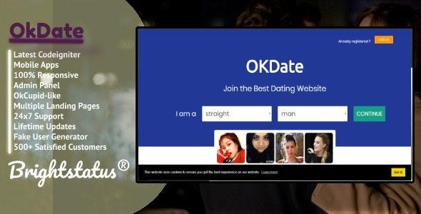 dating apps til 50-årige