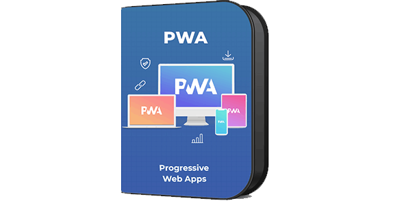Progressive Web Apps Magento 2