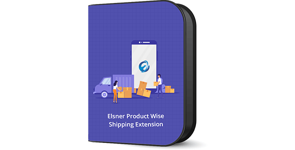 Shipping Price Per Product Magento 2