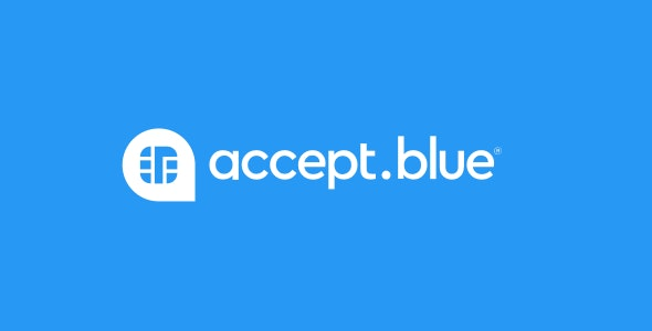 WooCommerce Accept.Blue Payment Gateway - CodeCanyon Item for Sale