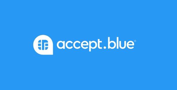 WooCommerce Accept.Blue Payment Gateway