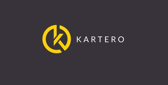 Kartero - CodeCanyon Item for Sale