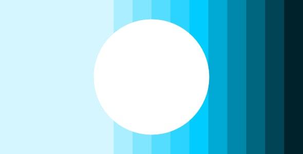 PonGa - HTML5 GAME - CONSTRUCT 2 - CodeCanyon Item for Sale