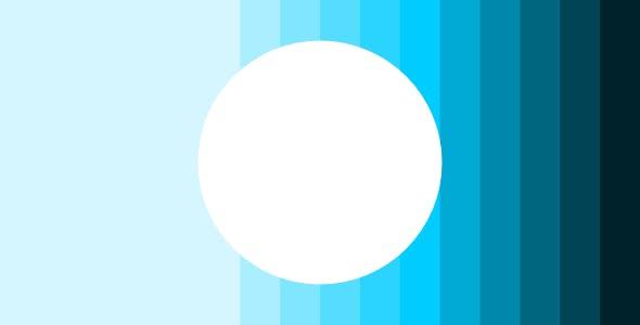 PonGa - HTML5 GAME - CONSTRUCT 2