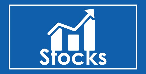 Stocks (Buy,Sell) | Html5 Mobile Game | android & ios