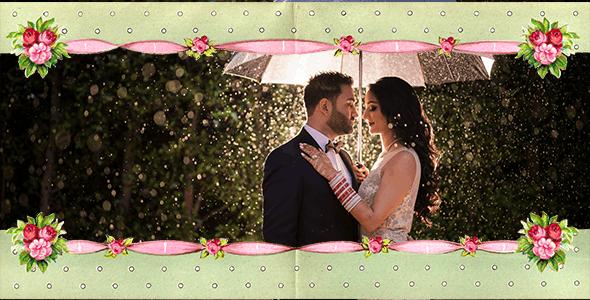 Wedding Photo Frames Editor (iOS App) - CodeCanyon Item for Sale