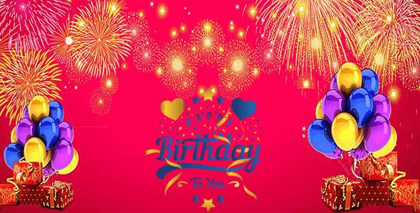 Birthday Photo Frames Creator iOS APP - CodeCanyon Item for Sale