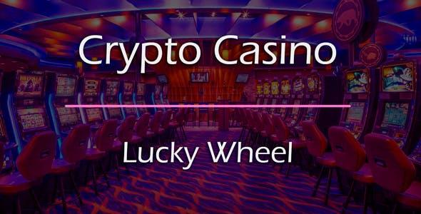 Jeu de casino ruleta