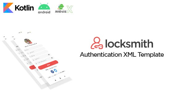 Basic Authentication XML Template