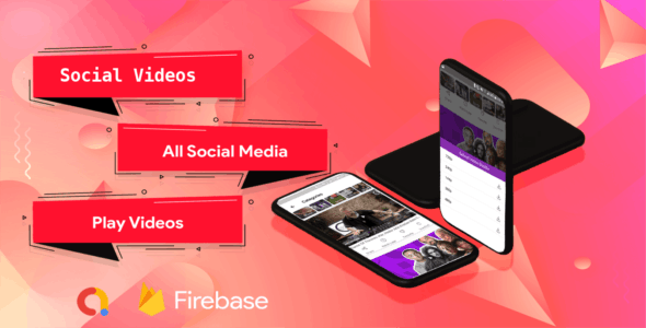 Social Media Browser - CodeCanyon Item for Sale