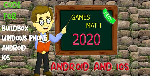 games math 2020_FOR Buildbox