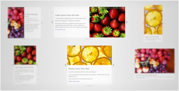KaroSlider - CodeCanyon Item for Sale