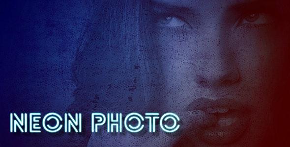 PIP Camera Effect - Image Editor - Photo Editor - 18