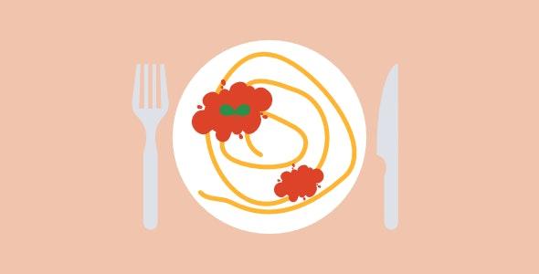 Spaghetti%20300.png?auto=compress,format