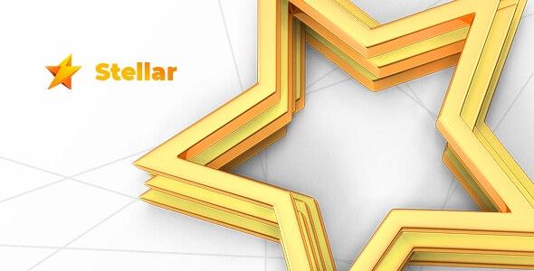 Stellar – Star Rating plugin for WordPress - CodeCanyon Item for Sale