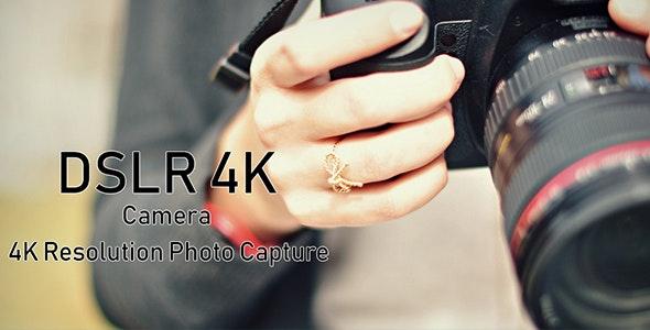 PIP Camera Effect - Image Editor - Photo Editor - 7