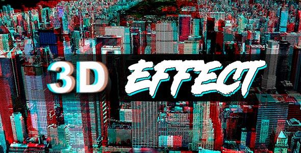 PIP Camera Effect - Image Editor - Photo Editor - 8