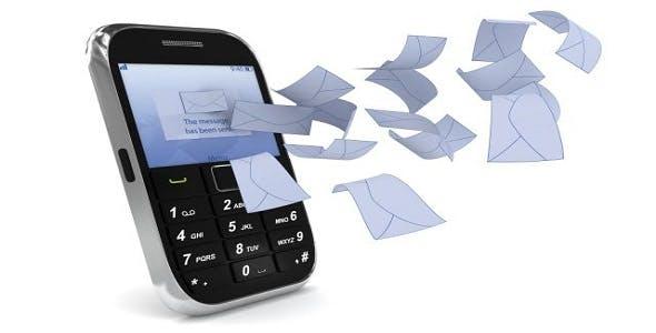 Bulk SMS Software via Modems (GSM/CDMA)