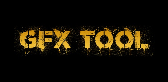 GFX Tool for PUBG - CodeCanyon Item for Sale