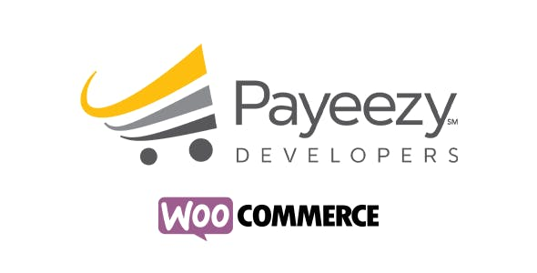 FirstData Payeezy Payment Gateway for WooCommerce