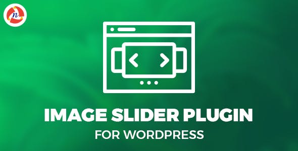 Image Slider Plugin For WordPress