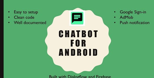 Chatbot for Android