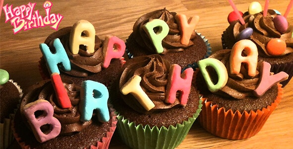 Enjoyable Name On Birthday Cake Android App Facebook And Admob Personalised Birthday Cards Paralily Jamesorg
