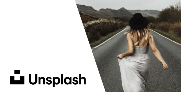 Unsplash - Import Free High-Resolution Images into WordPress - CodeCanyon Item for Sale