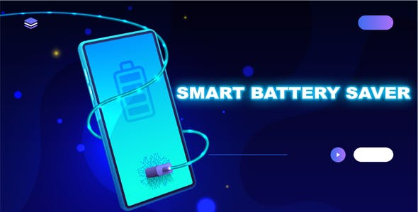 Smart Battery Saver 2020