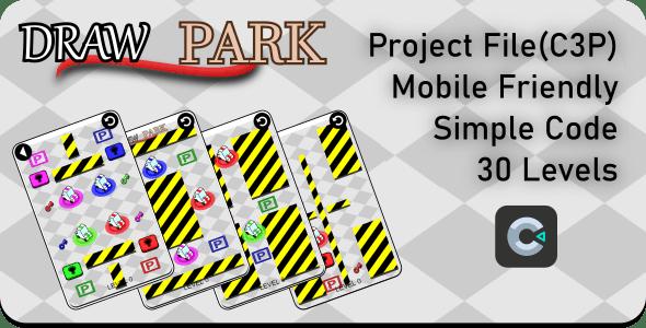 Draw Park