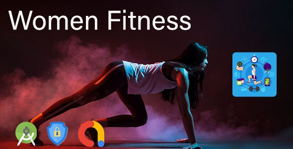 Female Fitness Women Workout By Codeskyblue Codecanyon Brooke ence awesome crossfit women workout motivation brooke ence workout motivation 2019 check out my full programs here: inr