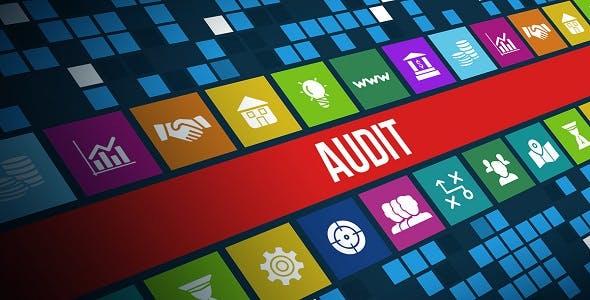 Audit Trail Component , .net standard 2.1 + Full Source Code