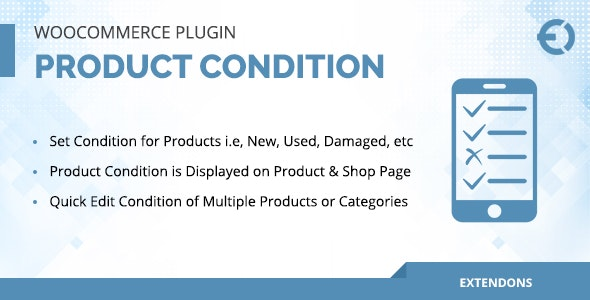 [Image: WooCommerce-Product-Condition-Plugin.jpg...078c57f661]