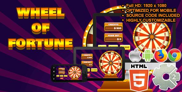 online casino play fun