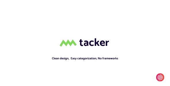 Tacker - Product changelog platform - CodeCanyon Item for Sale