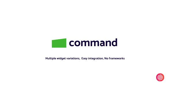 Command - Feedback collection tool