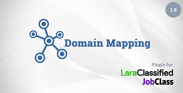 Multisite & Domain Mapping Plugin - CodeCanyon Item for Sale