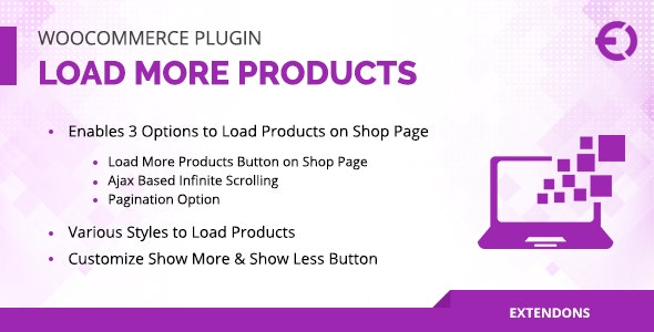 [Image: WooCommerce--Load-More-Products-Plugin.j...56777f9357]