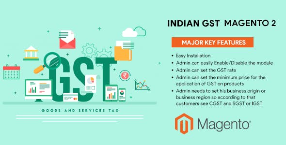 Gst Application Plugins Code Scripts From Codecanyon
