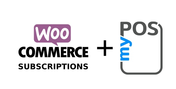 myPOS for WooCommerce - CodeCanyon Item for Sale