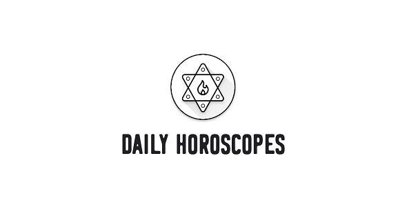 Daily Horoscopes - CodeCanyon Item for Sale