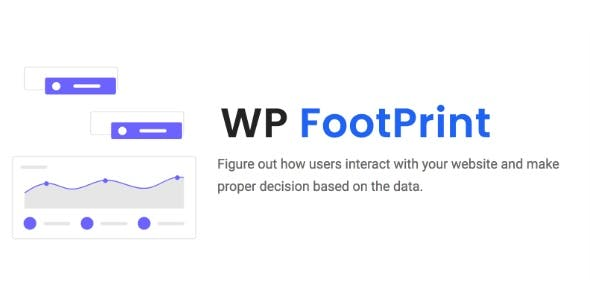WP Footprint