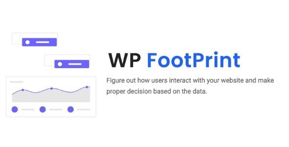 WP Footprint