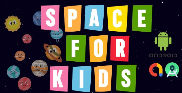 https://codecanyon.net/item/space-for-kids-game-template/28037980